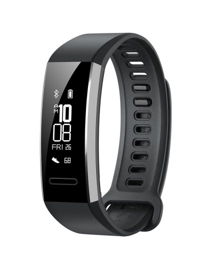 Huawei Band 2 Pro